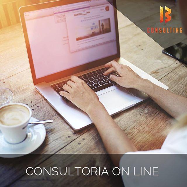 img Consultoria Online Personalizada