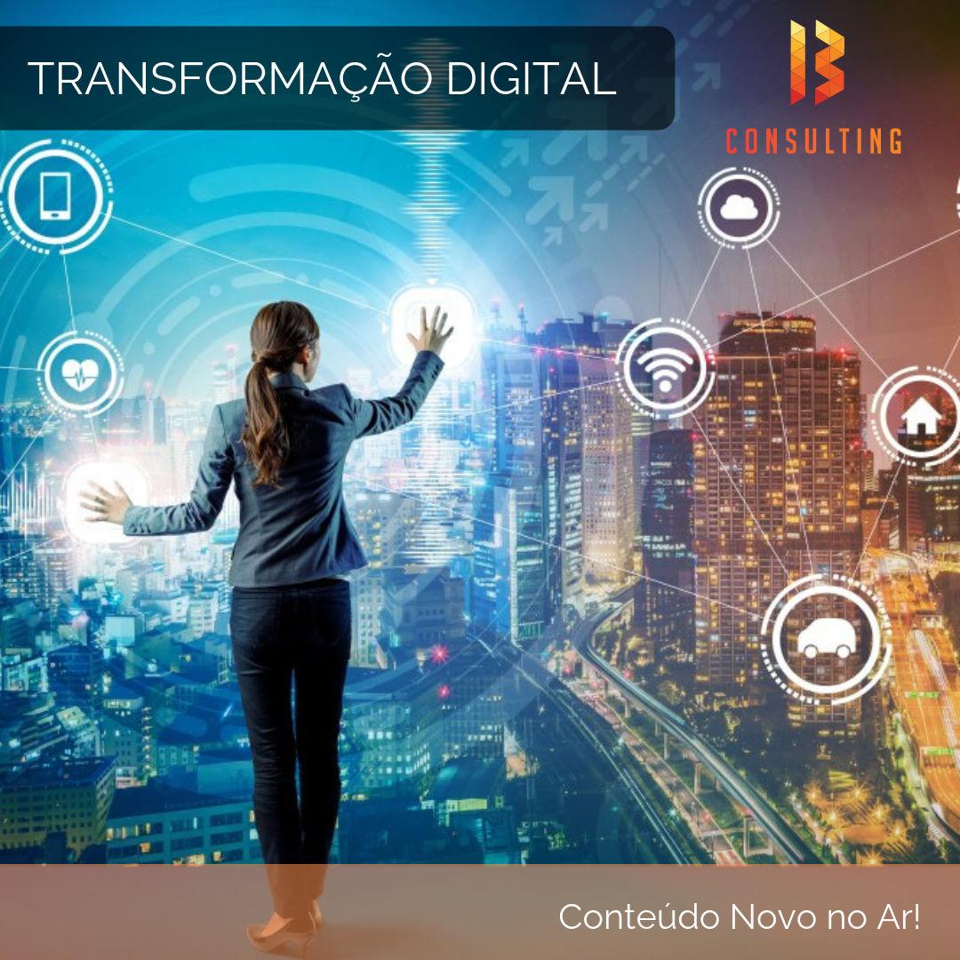 img Transformação Digital