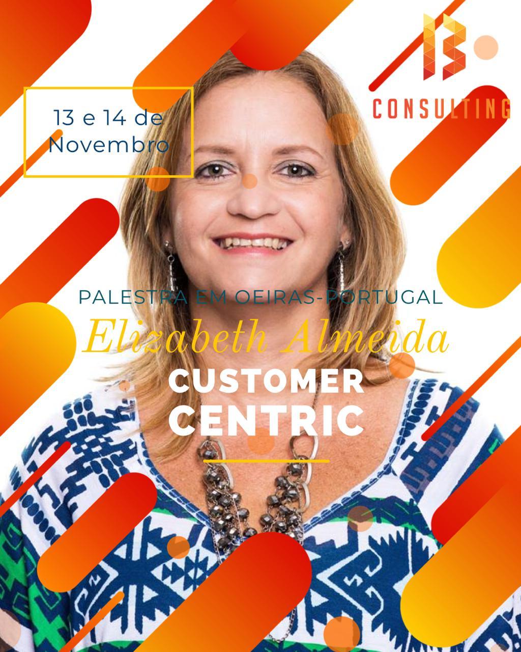 img 21ª edição do Global ContactCenter
